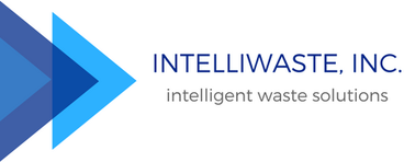 INTELLIWASTE, INC.